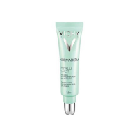 Vichy Normaderm Hyaluspot Targeted Care Roll-on 15ml
