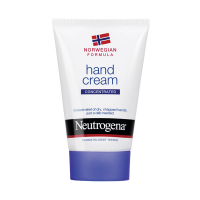 Neutrogena Scented Hand Cream 75ml