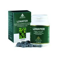 Power Health Lowater 30 ταμπλέτες