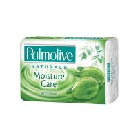 Palmolive Naturals Moisture Care Σαπούνι με ελιά 90g