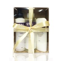 STC Gift Set For Her