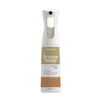 Frezyderm Bronze Water Face & Body Color Mist 300ml