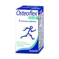 Health Aid Osteoflex Plus 60 ταμπλέτες