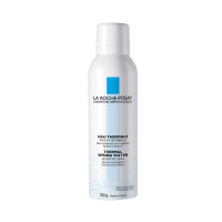 La Roche-Posay Eau Thermale Spring Water 150ml