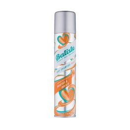 Batiste Almond Loveliness To Nourish & Enrich Ξηρό Σαμπουάν 200ml